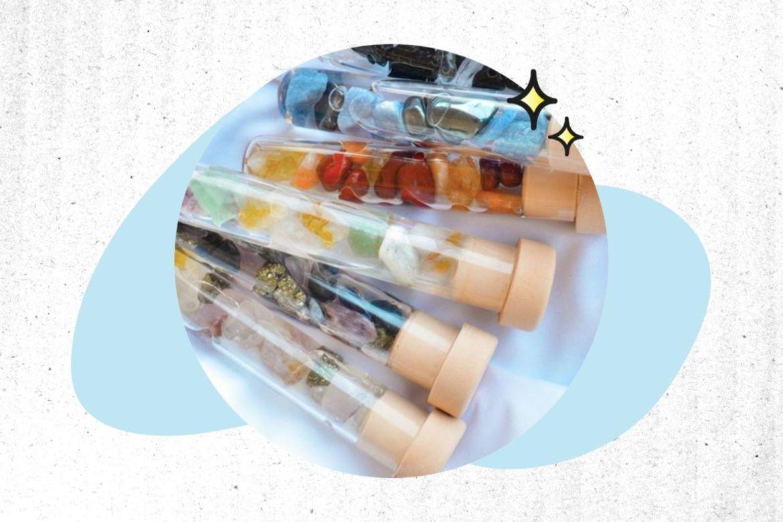 Guía de regalos: los accesorios perfectos para amantes del mindfulness - diseno-sin-titulo-31-2