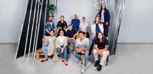 Conoce a la segunda generación de Best New Chefs México