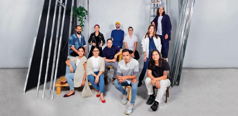 Conoce a la segunda generación de Best New Chefs México - diseno-sin-titulo-32-1