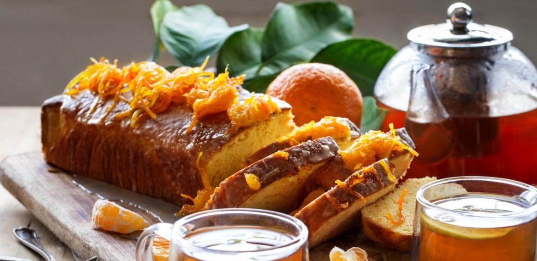 La mandarina está de regreso y con ella las mejores recetas - diseno-sin-titulo-36-1