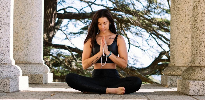 ¿La autoconfianza existe en el budismo? ¡Conoce estos principios! - diseno-sin-titulo-41-1