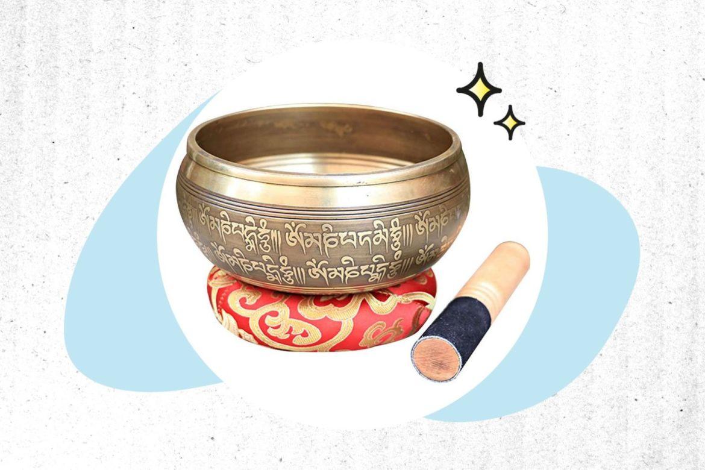 Guía de regalos: los accesorios perfectos para amantes del mindfulness - diseno-sin-titulo-46-1