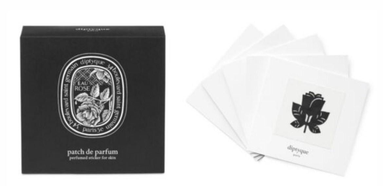 Perfumes con las mejores presentaciones para llevar contigo - diseno-sin-titulo-49