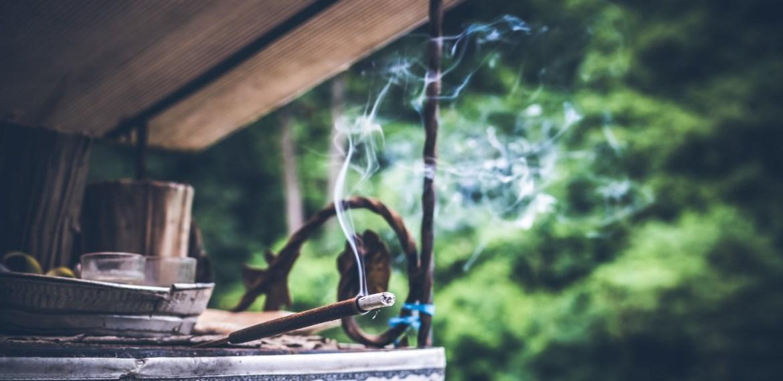 6 objetos para eliminar mala vibra ¡Los necesitas YA! - diseno-sin-titulo-5-3