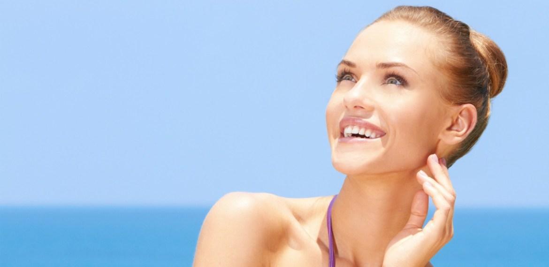 Cuida tu piel en cada estación del año ¡Sigue estos tips! - diseno-sin-titulo-53