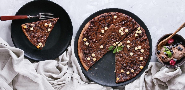 Las MEJORES pizzas dulces de la CDMX, pruébalas todas - diseno-sin-titulo-7-1