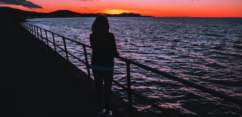 5 maneras de decir no y sentirte bien con esa elección - diseno-sin-titulo-9-3