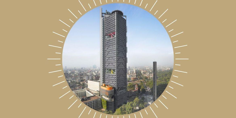 Conoce los edificios inteligentes que tenemos en la CDMX - edificios-inteligentes-4