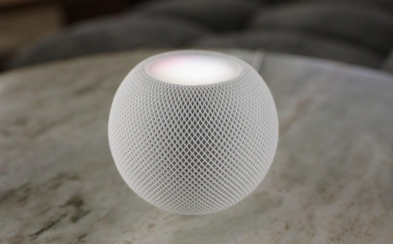 Apple presenta el nuevo iPhone 12, con grandes innovaciones - home-pod
