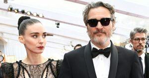 6 razones por las que amamos a Joaquin Phoenix
