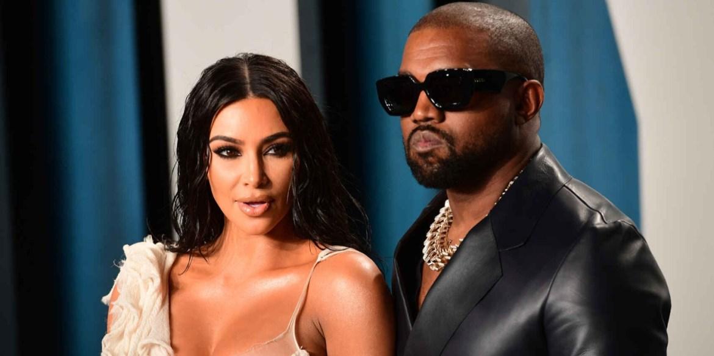 7 razones por las que Kim Kardashian rompió paradigmas - kim-kardashian-1