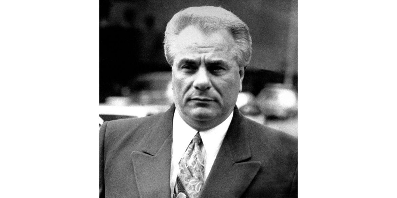 Los siete mafiosos más famosos de la historia - mafiosos-7