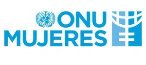 4 propuestas de ONU Mujeres para frenar la violencia