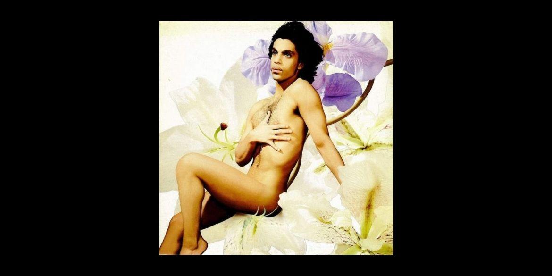 Estas son las 5 portadas de discos musicales más polémicas - portadas-polemicas-4