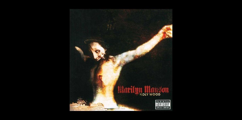 Estas son las 5 portadas de discos musicales más polémicas - portadas-polemicas