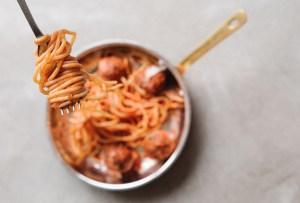 Las recetas más famosas de Instagram en el último mes
