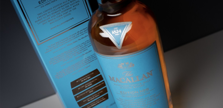 The Macallan Edition No. 6; una edición inigualable que te llevará a Escocia - the-macallan-edition-no-6-3