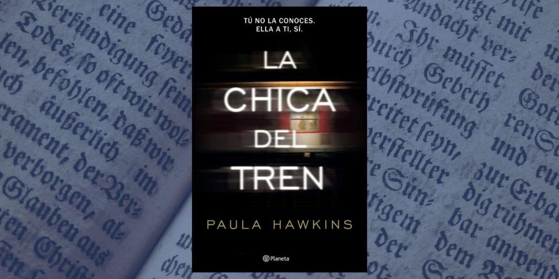 Libros básicos de thriller psicológico que debes leer - thriller-psicologico-3