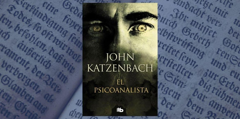 Libros básicos de thriller psicológico que debes leer - thriller-psicologico-6
