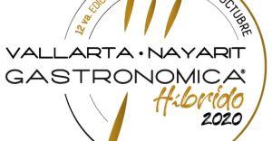Vallarta-Nayarit Gastronómica, una nueva forma de disfrutarlo