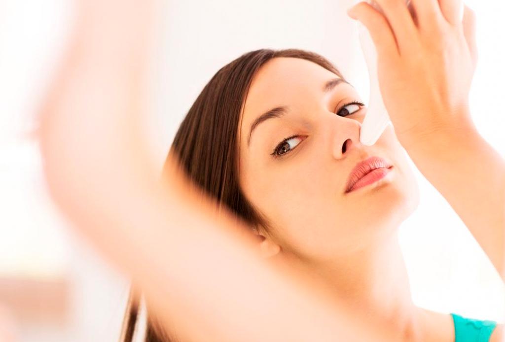 5 remedios naturales para aliviar las alergias estacionales - alergias-2