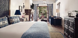5 experiencias que amarás vivir en Belmond Casa de Sierra Nevada