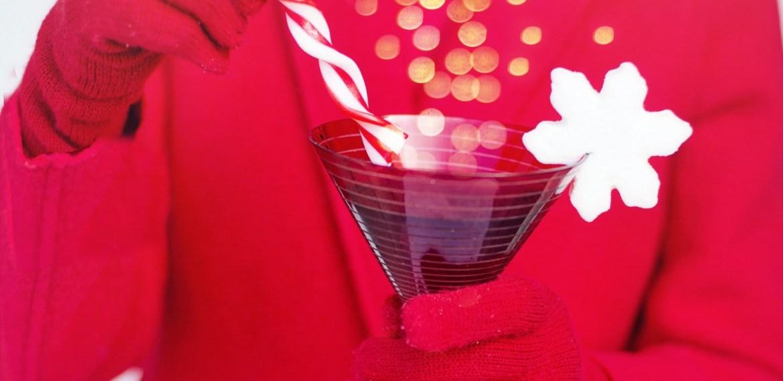 5 mocktails deliciosos para preparar en las fiestas de fin de año - diseno-sin-titulo-10-2