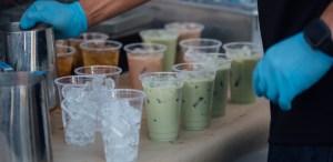 Los Bubble tea que tienes que conocer en la CDMX