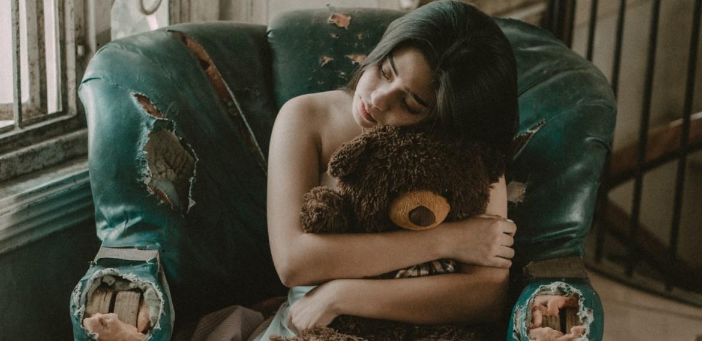 Beneficios de abrazar un oso de peluche ¡Tu niño interior estará feliz! - diseno-sin-titulo-5-6