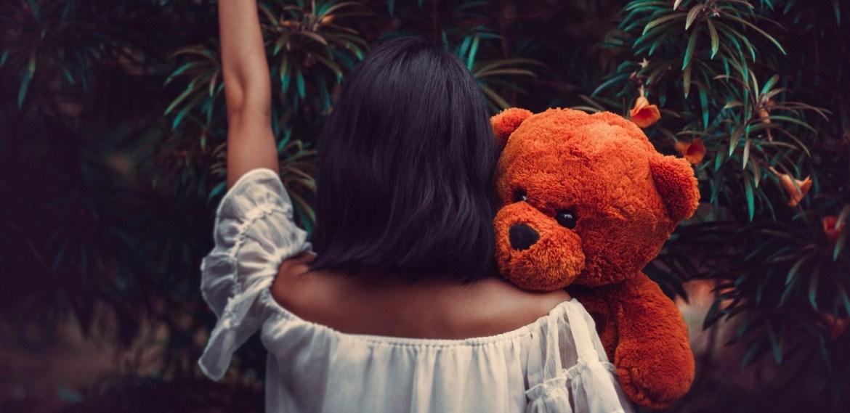 Beneficios de abrazar un oso de peluche ¡Tu niño interior estará feliz! - diseno-sin-titulo-6-5