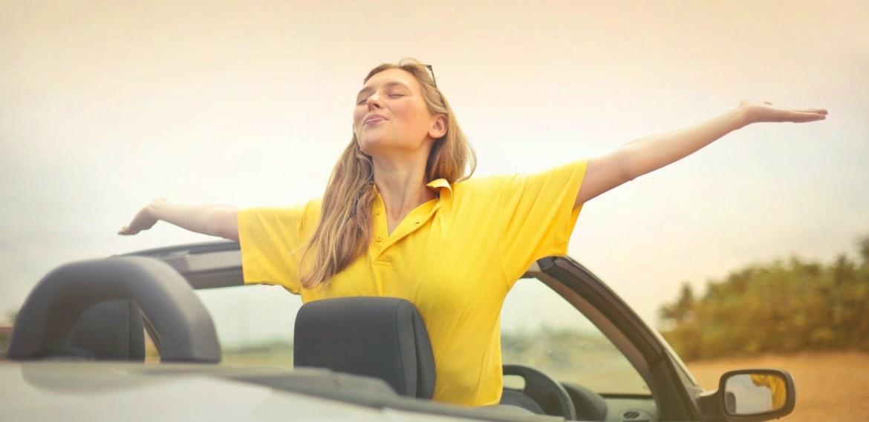 6 maneras de construir resiliencia interna contigo mismo - diseno-sin-titulo-71-2