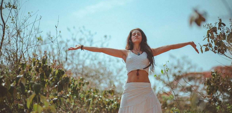 Mantras de intuición para conectar contigo mismo ¡Ponlos en práctica! - diseno-sin-titulo-75-4