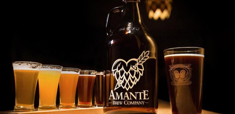 Conoce la ruta de la cerveza de Mexicali ¡Un tour que debes hacer pronto! - diseno-sin-titulo-8-8