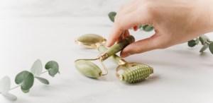 Gadgets de skincare que no puede faltar en tu rutina de belleza