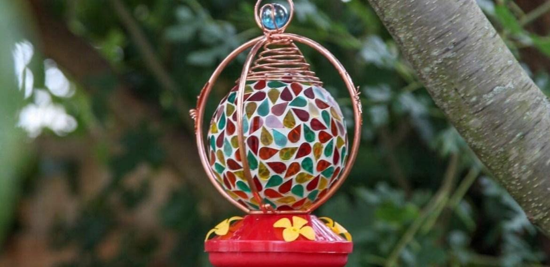 Los bebederos para colibríes más bonitos para tener en casa - diseno-sin-titulo-9-2