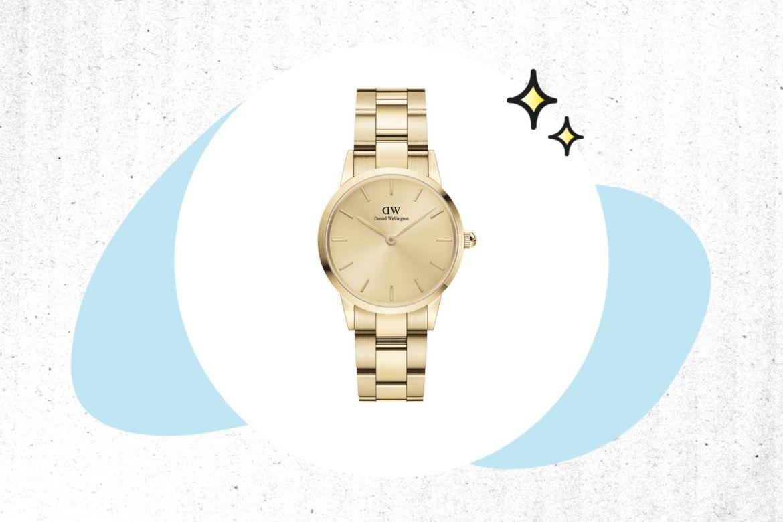 Guía de Regalos: Los mejores relojes para todos los estilos - guia-regalos-reloj