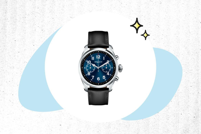 Guía de Regalos: los mejores smartwatches para amantes del deporte - guia-regalos-smartwatch