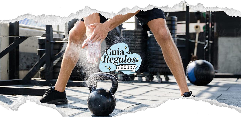 Guía de Regalos: Los mejores accesorios para una vida fitness