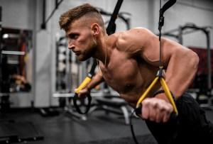 ¿Qué son los ejercicios de hipertrofia muscular?