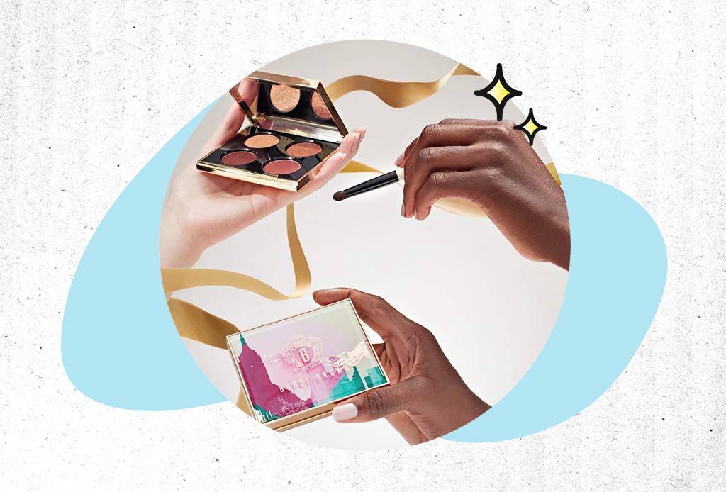 Guía de regalos: los kits de maquillaje y skincare perfectos - regalos-belleza-4