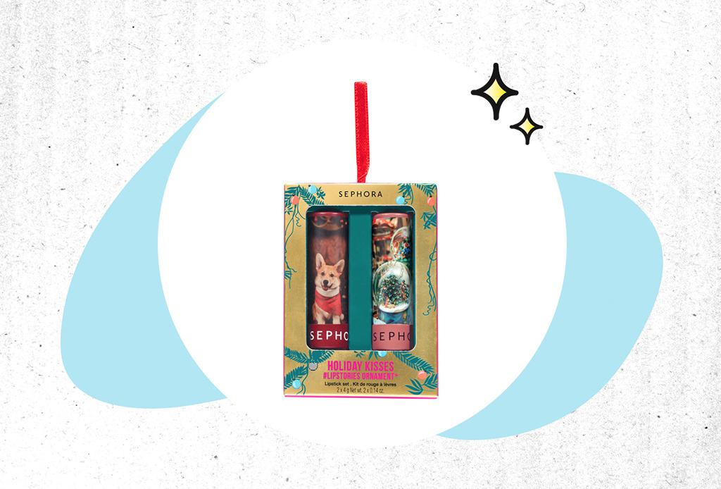 Guía de regalos: los kits de maquillaje y skincare perfectos - regalos-belleza-5
