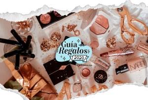 Guía de regalos: los kits de maquillaje y skincare perfectos