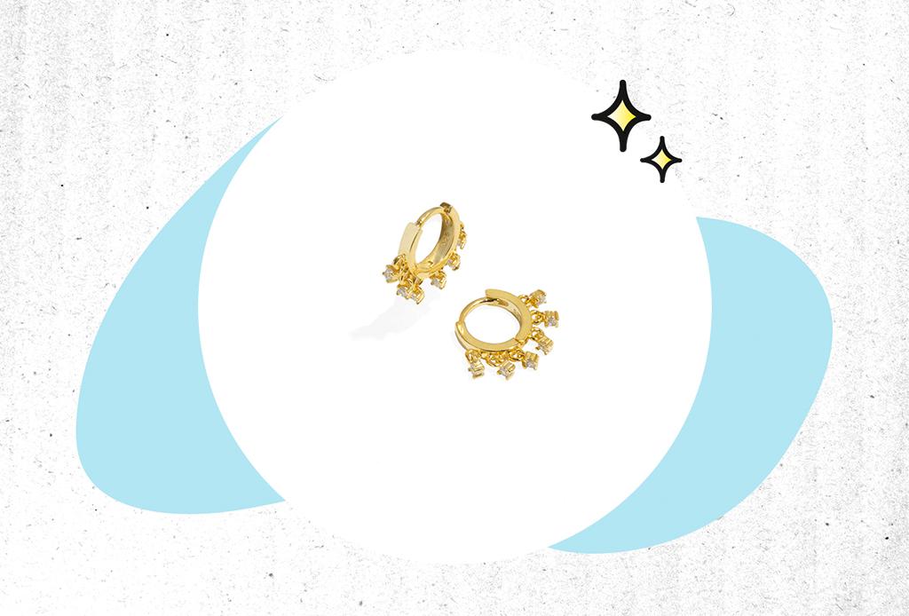 Guía de regalos: Las mejores opciones e ideas para dar joyería - regalos-joyeria-5