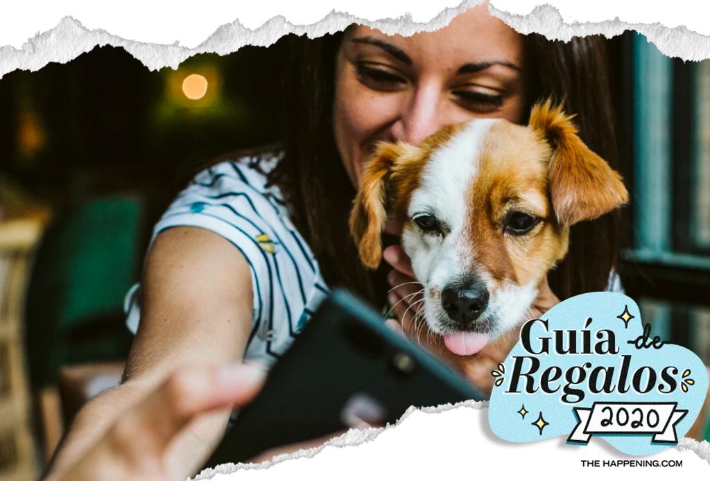 Guía de Regalos: ideas perfectas para un pet lover