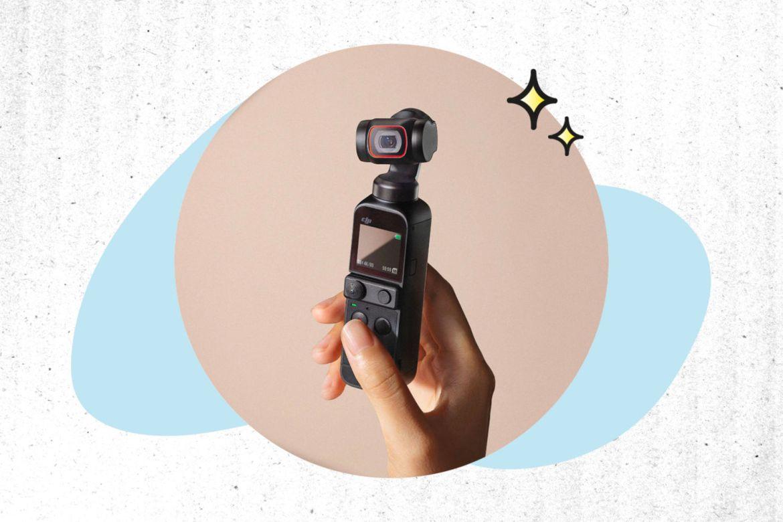 Guía de regalos: las novedades de tecnología que todos quieren - regalos-tecnologia-4