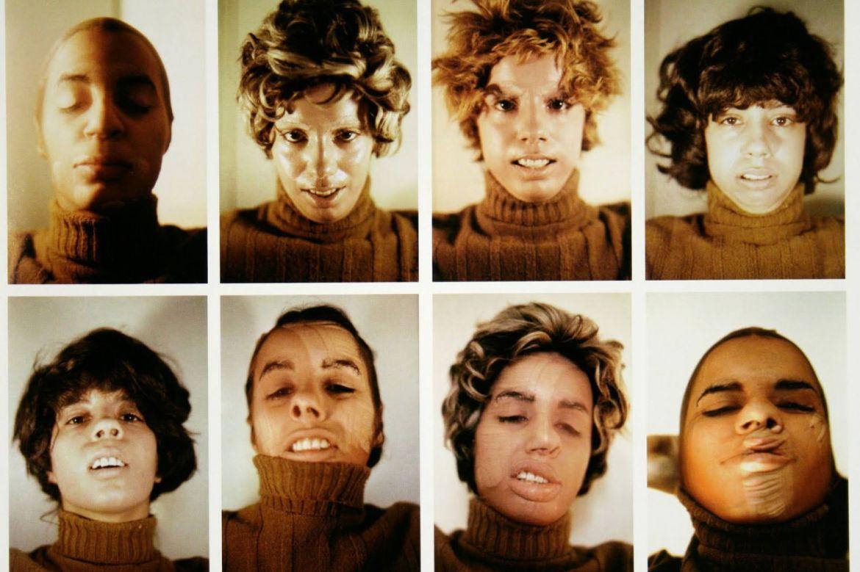 Código Academia presenta los mejores cursos para los amantes del arte - ana-mendieta