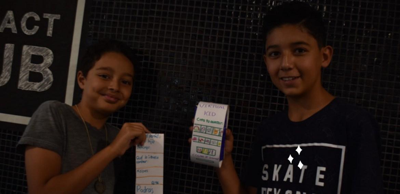 Ahora los niños hackers  tienen el poder de emprender con Dekids - diseno-sin-titulo-24