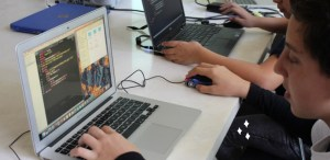 Ahora los niños hackers  tienen el poder de emprender con Dekids
