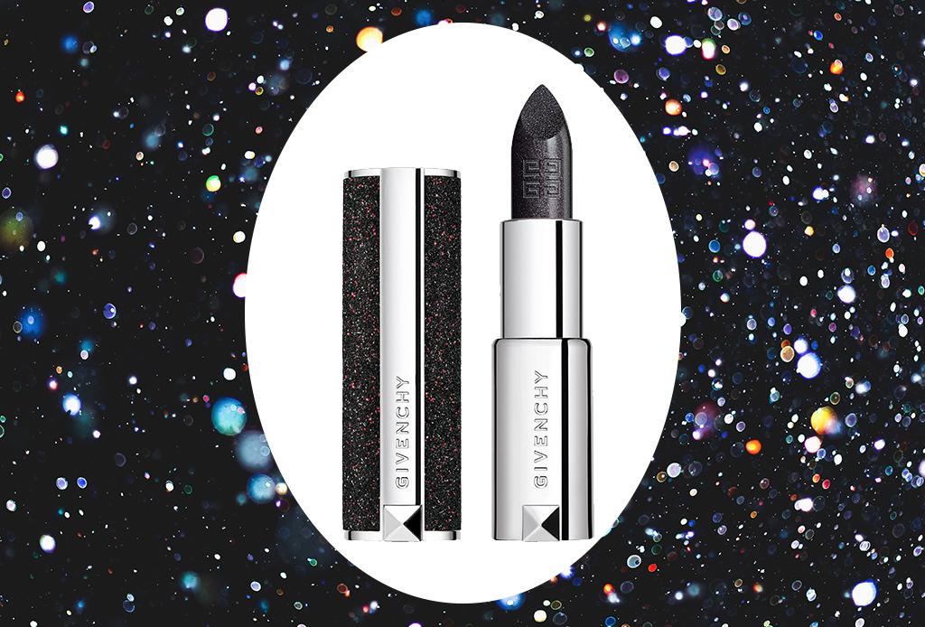 5 lipsticks perfectos para la temporada de invierno 2020 - lisptick-2