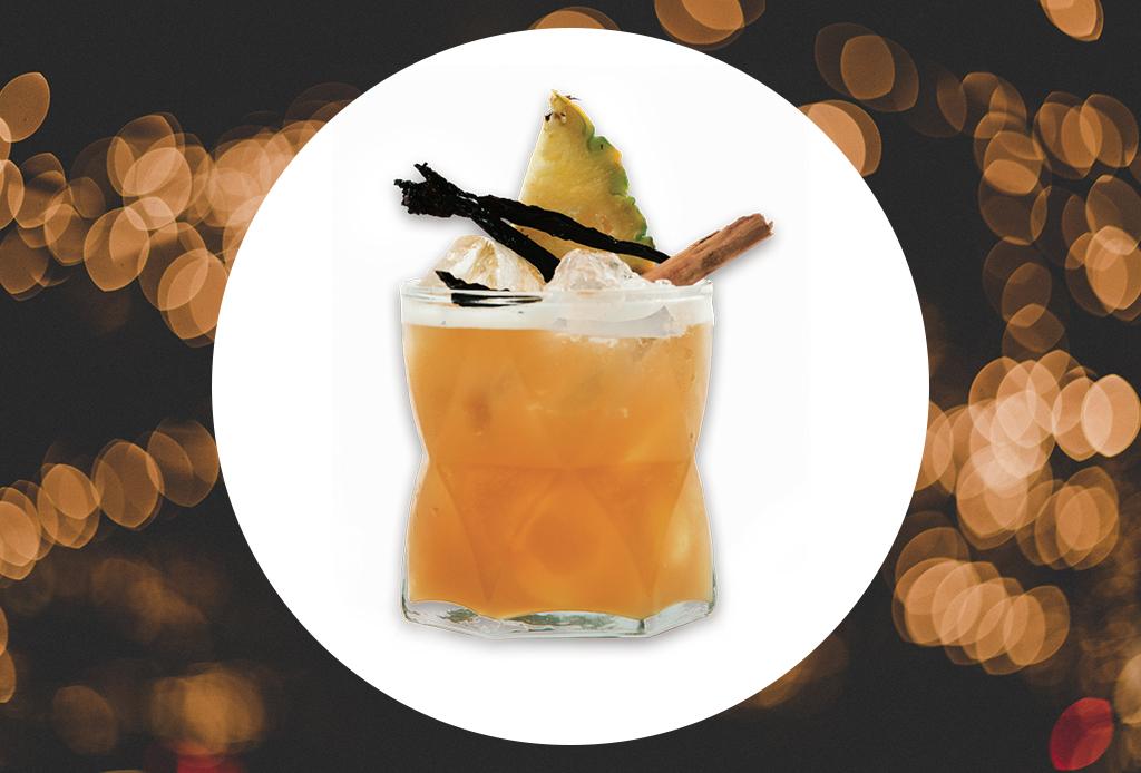 8 bebidas (para todos los gustos) para celebrar las fiestas de Navidad - ponche-ancho-r